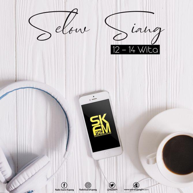 SELOW SIANG